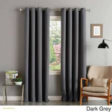 half wall decorating ideas inspirational old window decor ideas lovely 18 best half curtain rods of