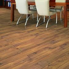 Wooden Floors For Kitchens Wooden Flooring Wood Effect Wall Floor Tiles Right Price Tiles