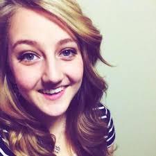 Caitlin Dudley (@caitlin_d1) | Twitter