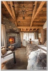 cabin furniture ideas. Cabin Furniture Ideas. Full Size Of Bedroom:log Store Rustic Western Decor Ideas U