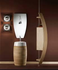 modern single bathroom vanity. Accessories: Stunning Modern Single Bathroom Vanity Design With .