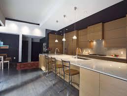 European Design Kitchen Cabinets Kitchen Awesome European Design Kitchen Cabinets Modern