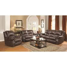sir rawlinson 650161 3 pc reclining