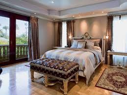 american home interior design. Classic American Home Interior Bedroom Designs Luxury Design E