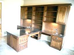 Office murphy bed Fixer Upper Office Murphy Bed Bed Office Bed Office Plans Bed With Desk Bed With Desk Attached Library Marinandoinfo Office Murphy Bed Bed Office Bed Office Plans Bed With Desk Bed With