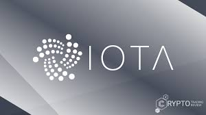 Iota Design What Is Iota Learn All About This Intriguing Cryptocurrency