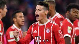 Bayern Munich Perioritaskan Menang Di Liga Champion