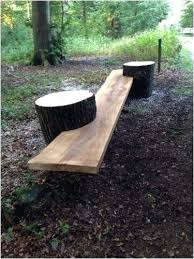 furniture made from tree trunks. Artistic Tree Trunks For Sale P1786462 Garden Furniture Made From Luxury The . E