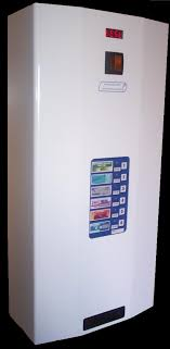 Vending Machines Ireland Impressive CoreVend Ltd Proudly Irish Ireland Top Quality New