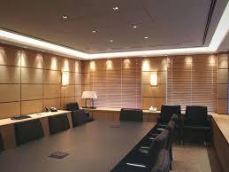 cove lighting design. Cove Light Design Down Lighting Images Singapore T