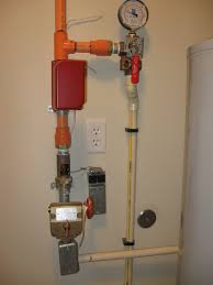 fire fighting sprinkler systems inexpensive home fire sprinkler  fire fighting sprinkler systems inexpensive home fire sprinkler inexpensive home fire sprinkler system design