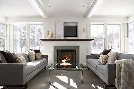 modern living room furniture 2013. 8. a tv. modern living room furniture 2013