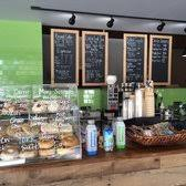 office coffee shop. Photo Of The Office Coffee Shop - Royal Oak, MI, United States H