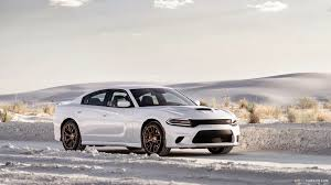 dodge charger hellcat wallpaper. 2015 dodge charger srt hellcat front wallpaper g
