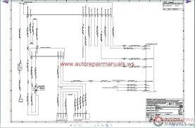 ford fiesta wiring diagram 2011 wiring diagram sch ford fiesta wiring diagram pdf wiring diagram expert ford fiesta wiring diagram 2011 ford festiva wiring