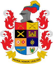Resultado de imagen para Logo de la Novena Brigada