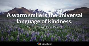 Kindness Quotes Beauteous Kindness Quotes BrainyQuote
