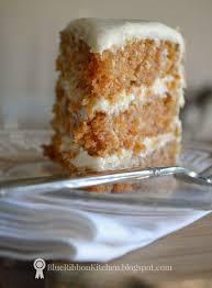 Blue Ribbon Bakery Kitchen Blue Ribbon Kitchen Prize Winning Carrot Cake Eating Your