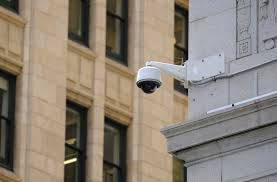 Somerville Bans Government Use Of Facial Recognition Tech
