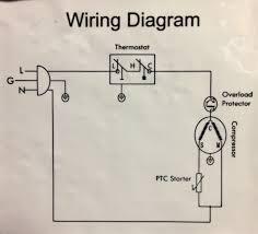 amana hvac wiring diagrams guc070b30a wiring library amana hvac wiring diagrams guc070b30a