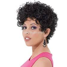 Short Natural Afro Hairstyles Natural Afro Hairstyles For Black Women To Wear Throughout Short Afros