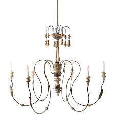 electric candle chandelier rustic candle chandelier non electric hanging tea light votive holders chandeliers outdoor