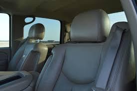 2008 chevy silverado seat covers 2004 used chevrolet silverado 3500 2004 chevy silverado k3500 drw of