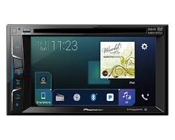 pioneer apple carplay. pioneer-avh-1300nex-dvd-cd-radio-apple-carplay- pioneer apple carplay