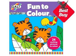 best coloring books for 5 year olds plus fun to colour best coloring book for 5