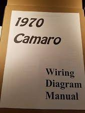 1970 camaro wiring diagram manual 1970 for online new 1970 chevy camaro wiring diagram manual shipping