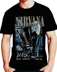 Designer Rock T Shirts T Shirts Black Rock Metal Designer 2019 Men Summer Rock