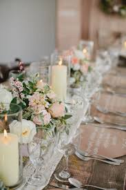Best 25 Wedding Table Runners Ideas Only On Pinterest Rustic For