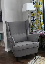 strandmon will never see you stranded joyfully home strandmon wing chair chair 3d max