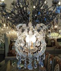 bryant chandelier crystal chandelier white beaded chandelier stainless chandelier chandelier spelling