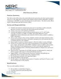 Loss Prevention Duties Resume Loss Prevention Job Description Loss