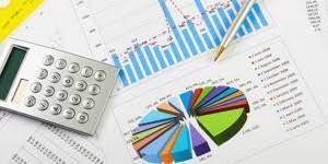 Технико экономическое обоснование кредита образец Кольчугино  Техникоэкономическое обоснование кредита Техникоэкономическое обоснование кредитного мероприия примерное Рассматриваются технико экономические проблемы