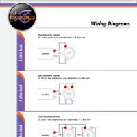 srt 4 kicker sub wire diagram wiring diagram kicker wiring diagram svc wiring schematics diagramkicker wiring diagram svc data wiring diagram kicker cvr 12