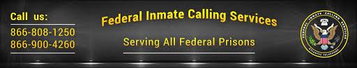 federal prison phone calls bureau of prisons federal bureau of prisons