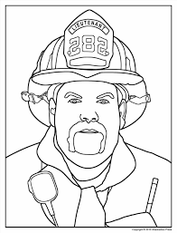Small Picture Coloring Page For Kids Transportation Lego Station Printable Free