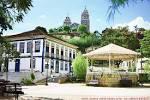 imagem de Pouso Alto Minas Gerais n-4