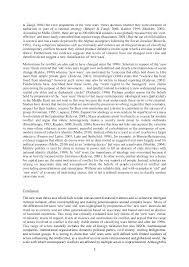 college essays college application essays what caused world war  what caused world war 1 essay