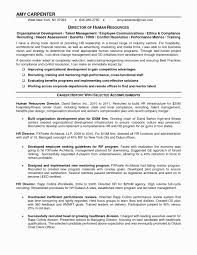 New It Security Project Manager Resume Resume Examples