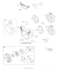 farmall m wiring harness diagram images wiring diagram together parts detail diagram for wire harness 3 pictures to pin