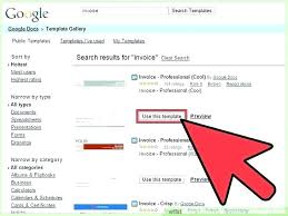Blank Invoice Doc Simple Vat Template Invoice Google Docs Blank How Carpaty