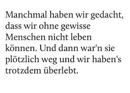 Zdsk Z D S K Kummer Du Liebe Zitate Spruch Sprüche