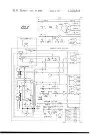 dayton wiring schematic wiring diagram libraries dayton electric unit heater wiring diagram simple wiring diagrams