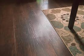 Can You Put A Shine On An Engineered Wood Floor?