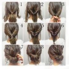 Волосы: лучшие изображения (140) | Волосы, Идеи причесок и ...