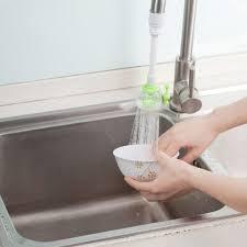 Sinks Kitchen Sink Shower Attachment Kitchen Sink Shower Kitchen Sink Shower Attachment