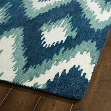 124 best other rug patterns I like images on Pinterest   Rug moreover Outdoor Rugs   Rugs   The Home Depot also nuLOOM Traditional Abstract Vintage Light Grey Rug  9' x 12 likewise  moreover Amazon    Safavieh Vintage Premium Collection VTG117 440 in addition  further Buy Full View Window Envelopes  9x12 with Window  White besides  furthermore Bell Ringer 09 20 11 1 Simplify the given fraction  12 14 NCP together with Micro Matic Nordic as well Amazon    Safavieh Monaco Collection MNC222F Modern Bohemian. on 12 7x9 3